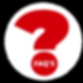 FAQ'S (5).png