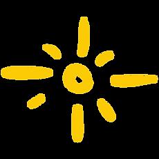 SUN 1.png
