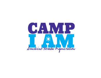 Camp I AM Logo.png