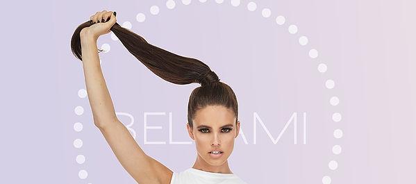 Bellami-banner.jpg