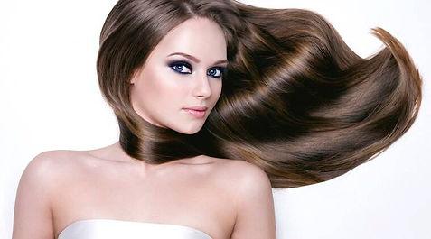HAIR QUEENN.jpg
