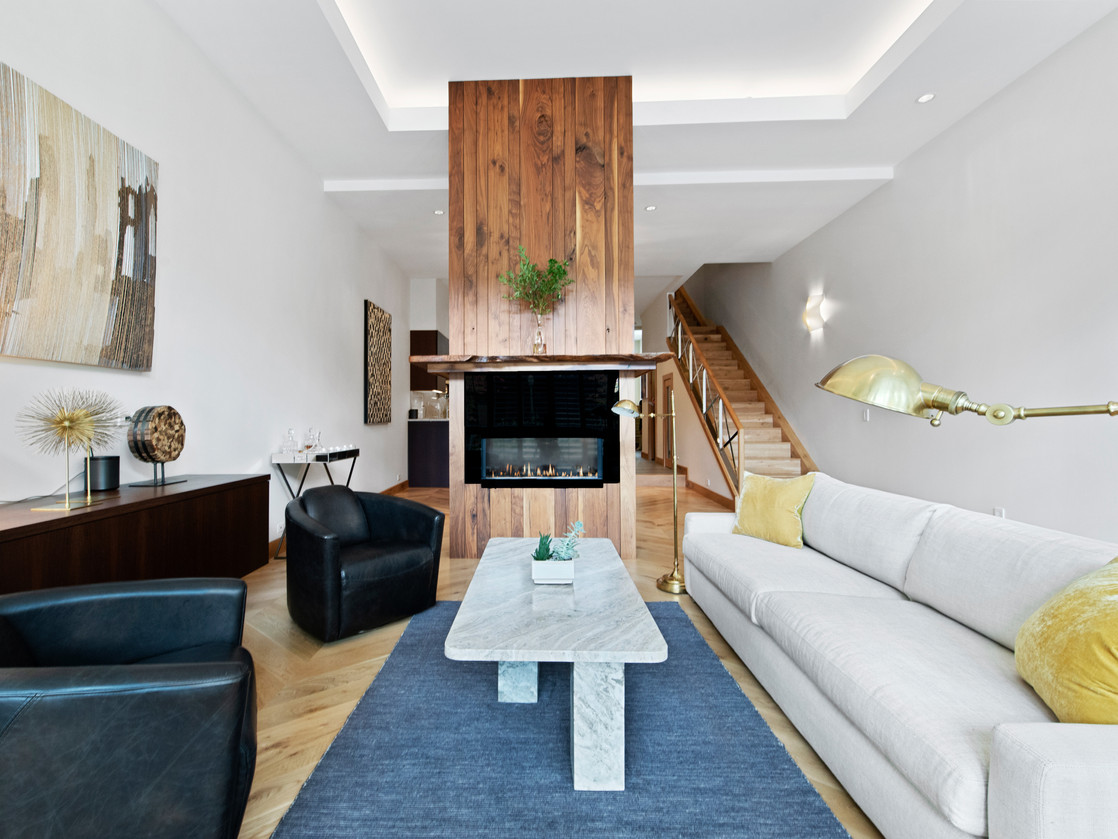 621 NW 11th Ave-4.jpg