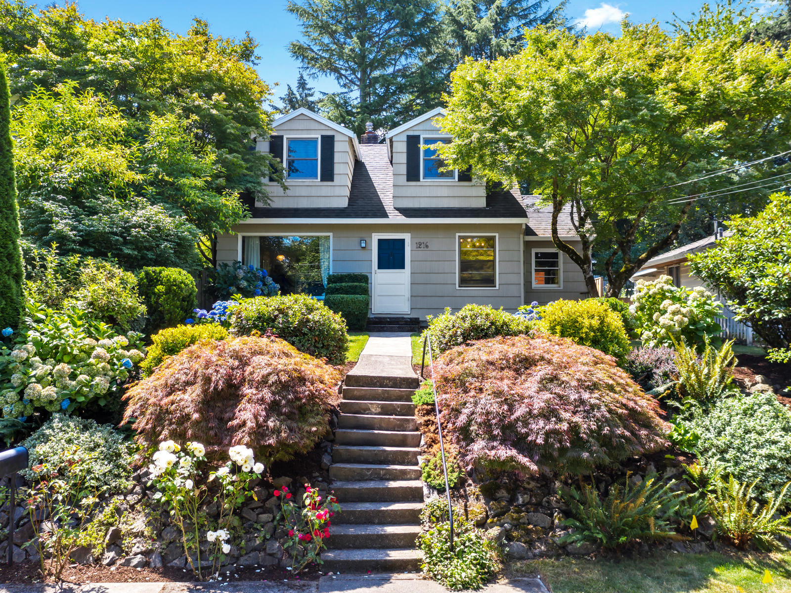 1216 SW Hume St (39 of 39)