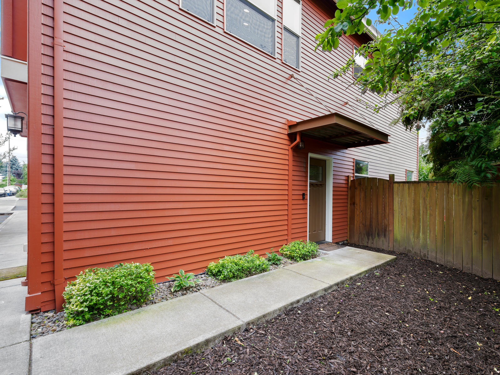 4411 ne killingsworth st (27 of 33)