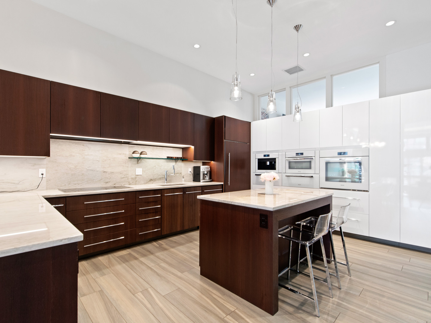 621 NW 11th Ave-9.jpg