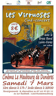 Affiche cine concert3.jpg