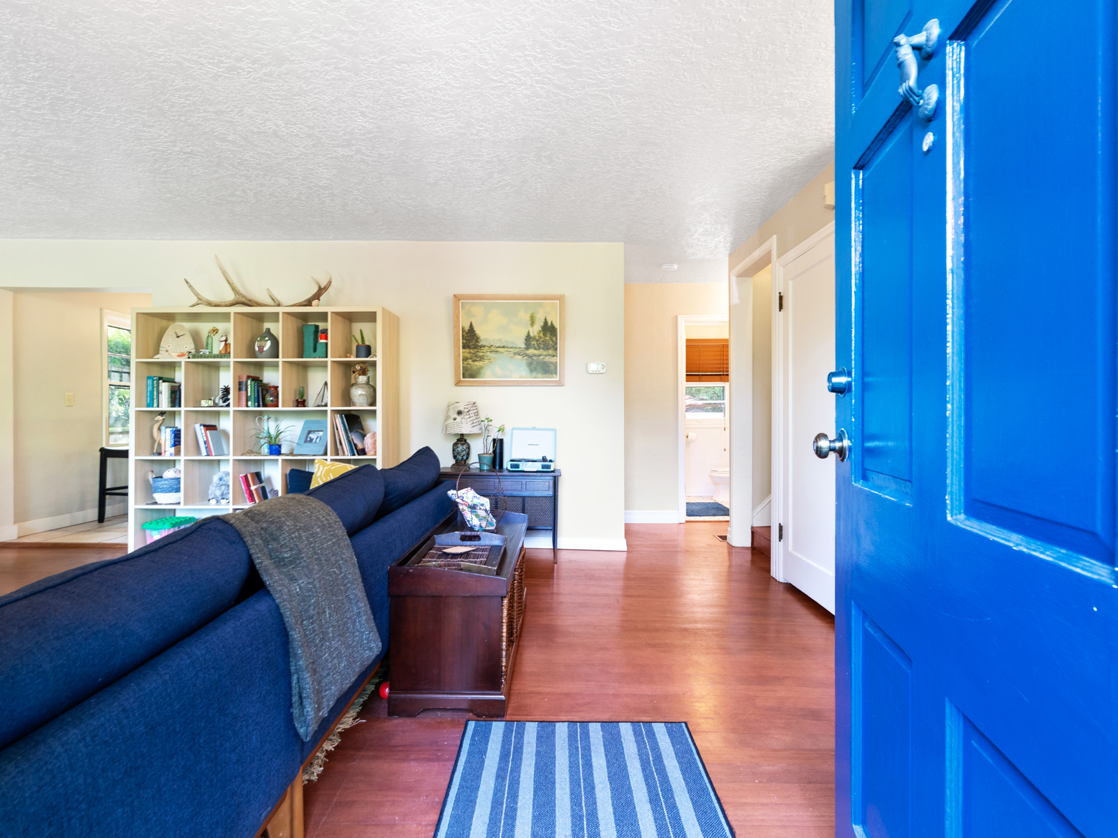 1216 SW Hume St (1 of 39)