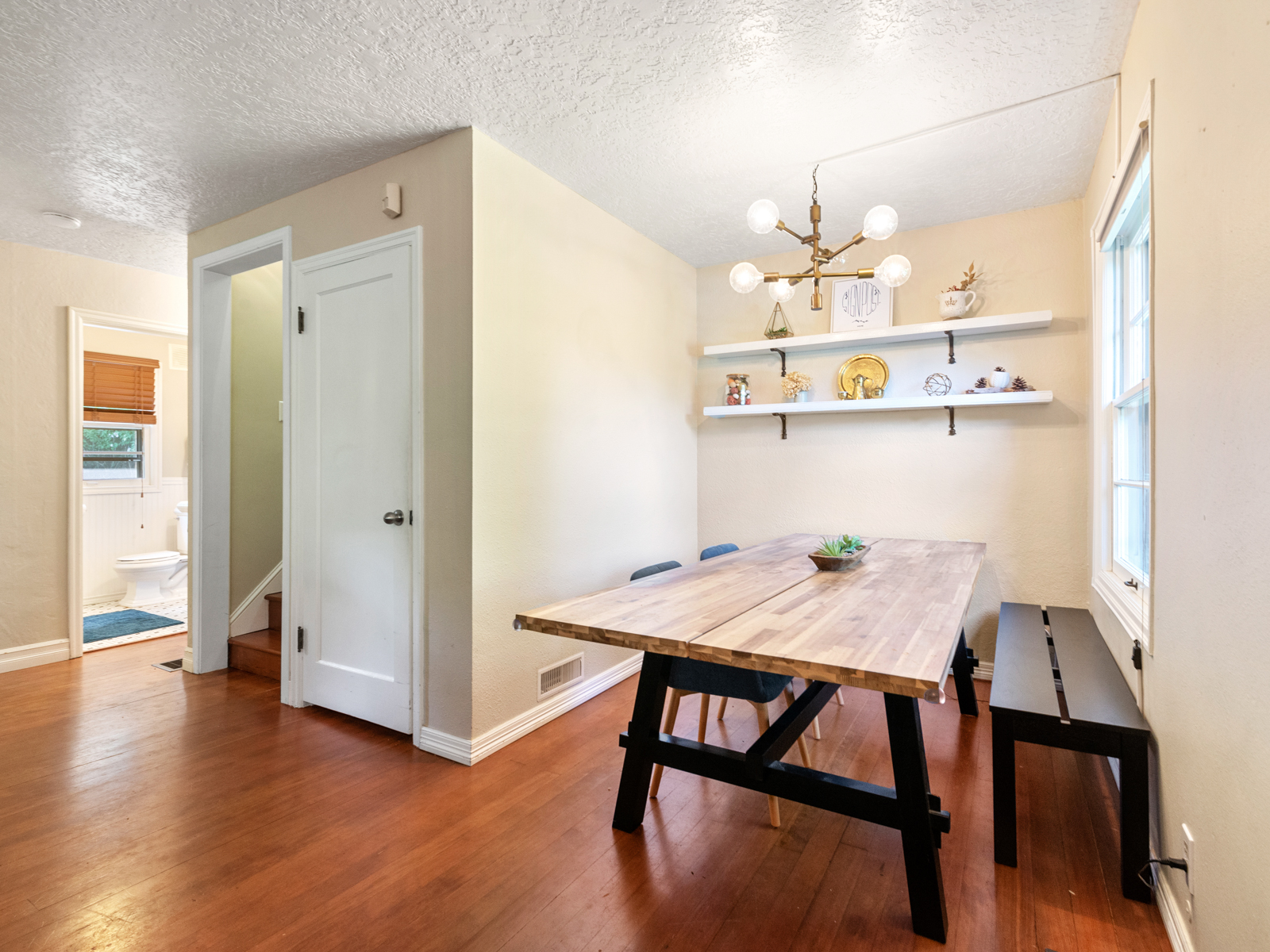 1216 SW Hume St (3 of 39)