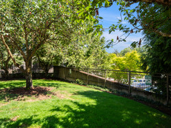 610 sw nevada st (4 of 36)