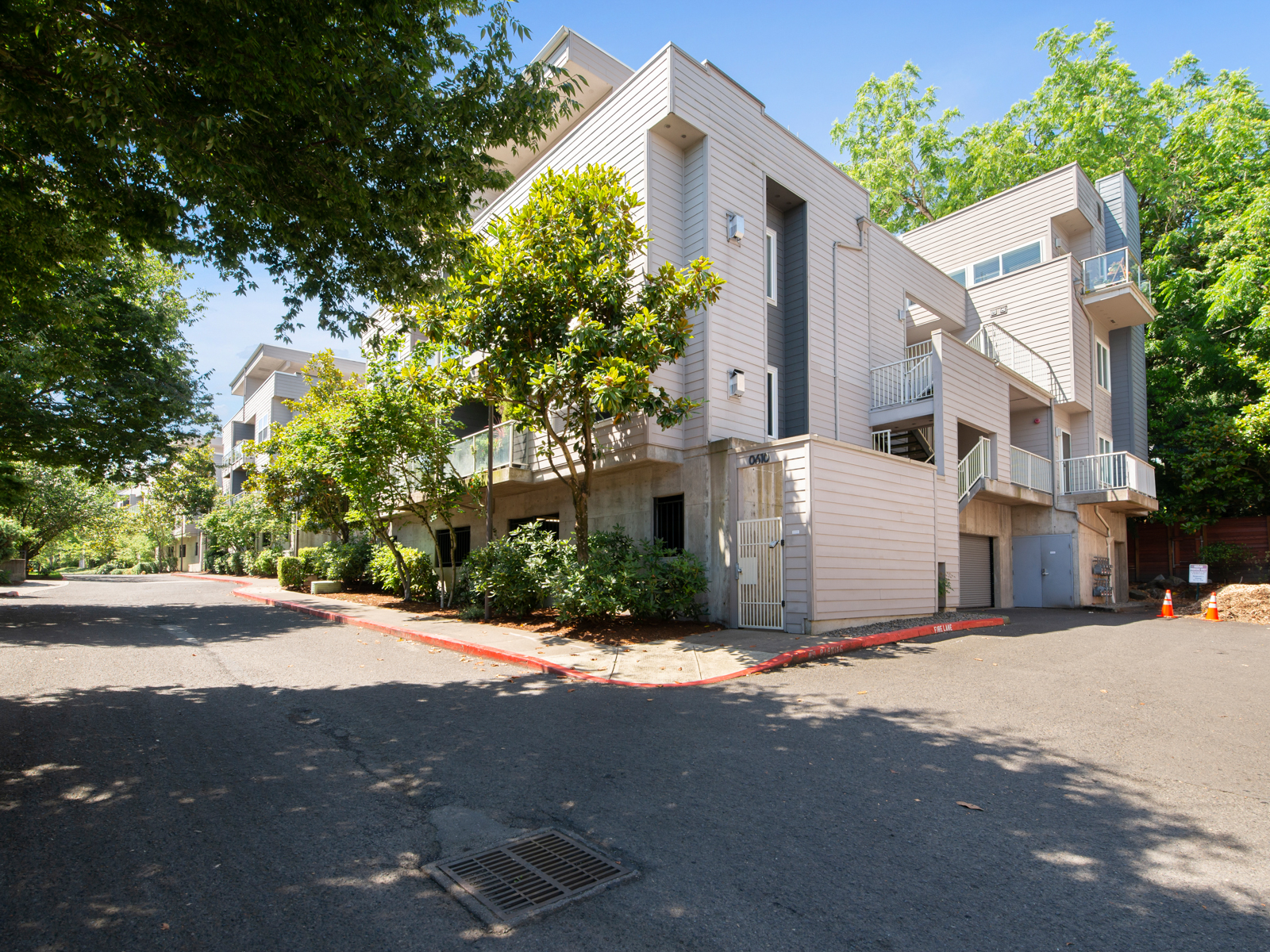 610 sw nevada st (1 of 36)
