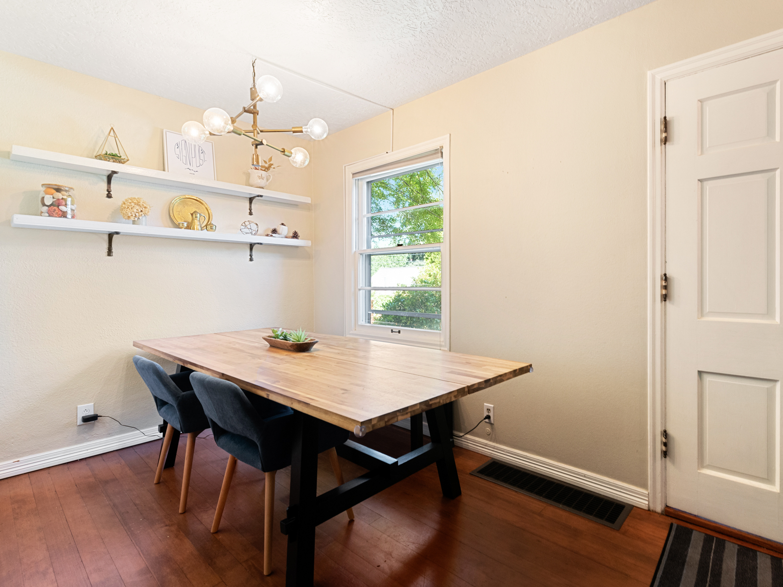 1216 SW Hume St (2 of 39)