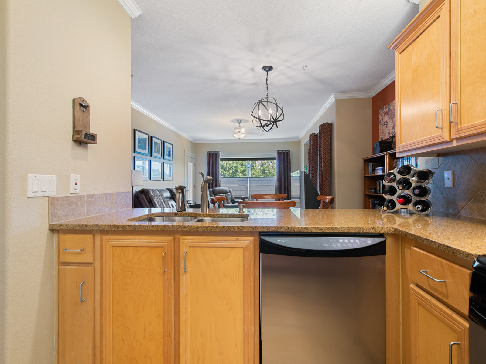610 sw nevada st (24 of 36)