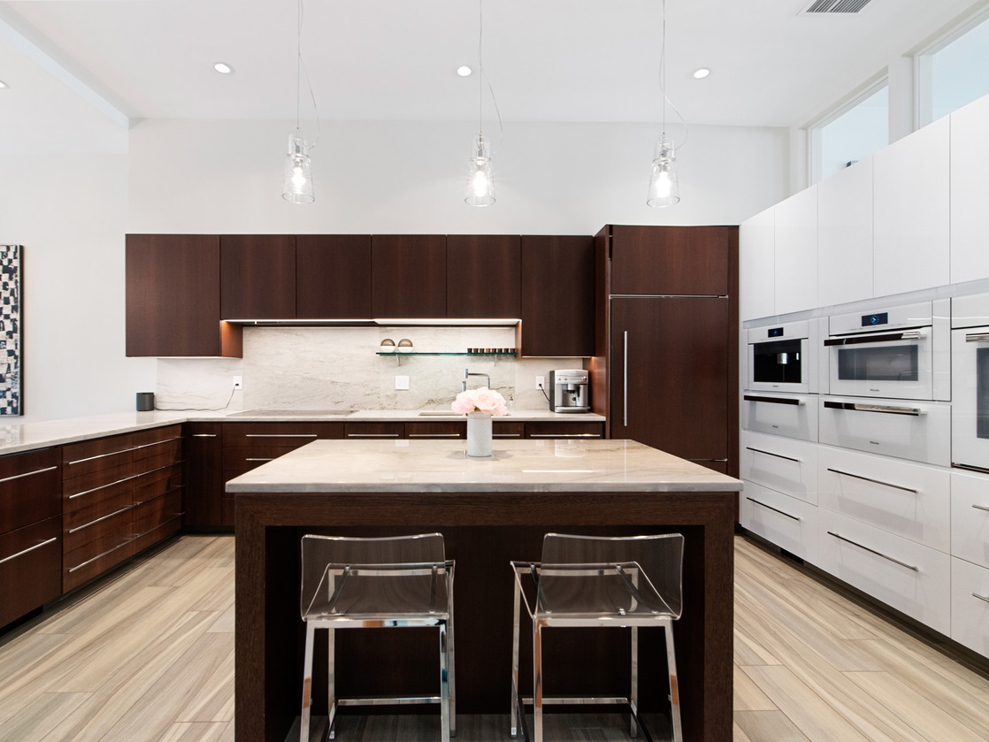 621 NW 11th Ave-8.jpg