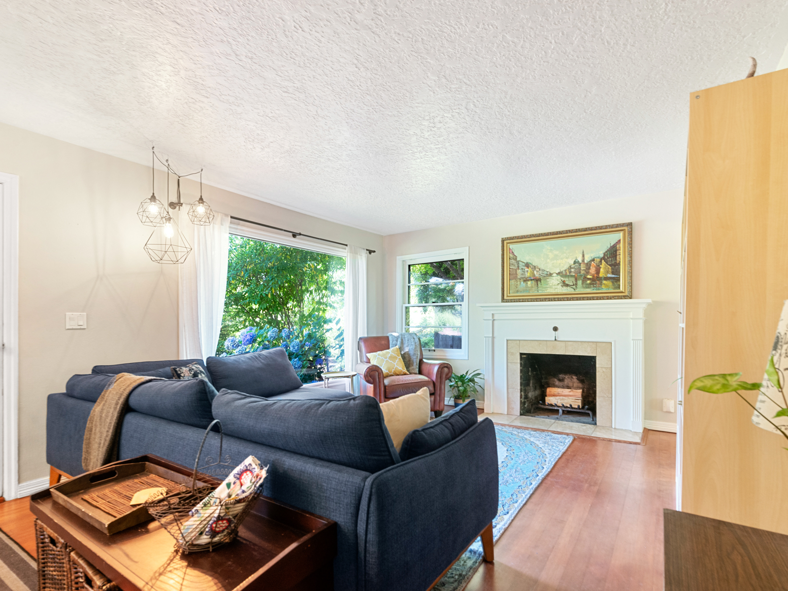 1216 SW Hume St (5 of 39)