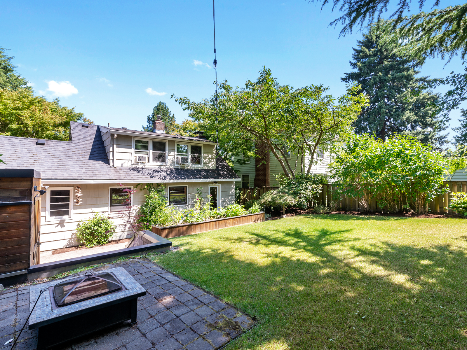1216 SW Hume St (34 of 39)
