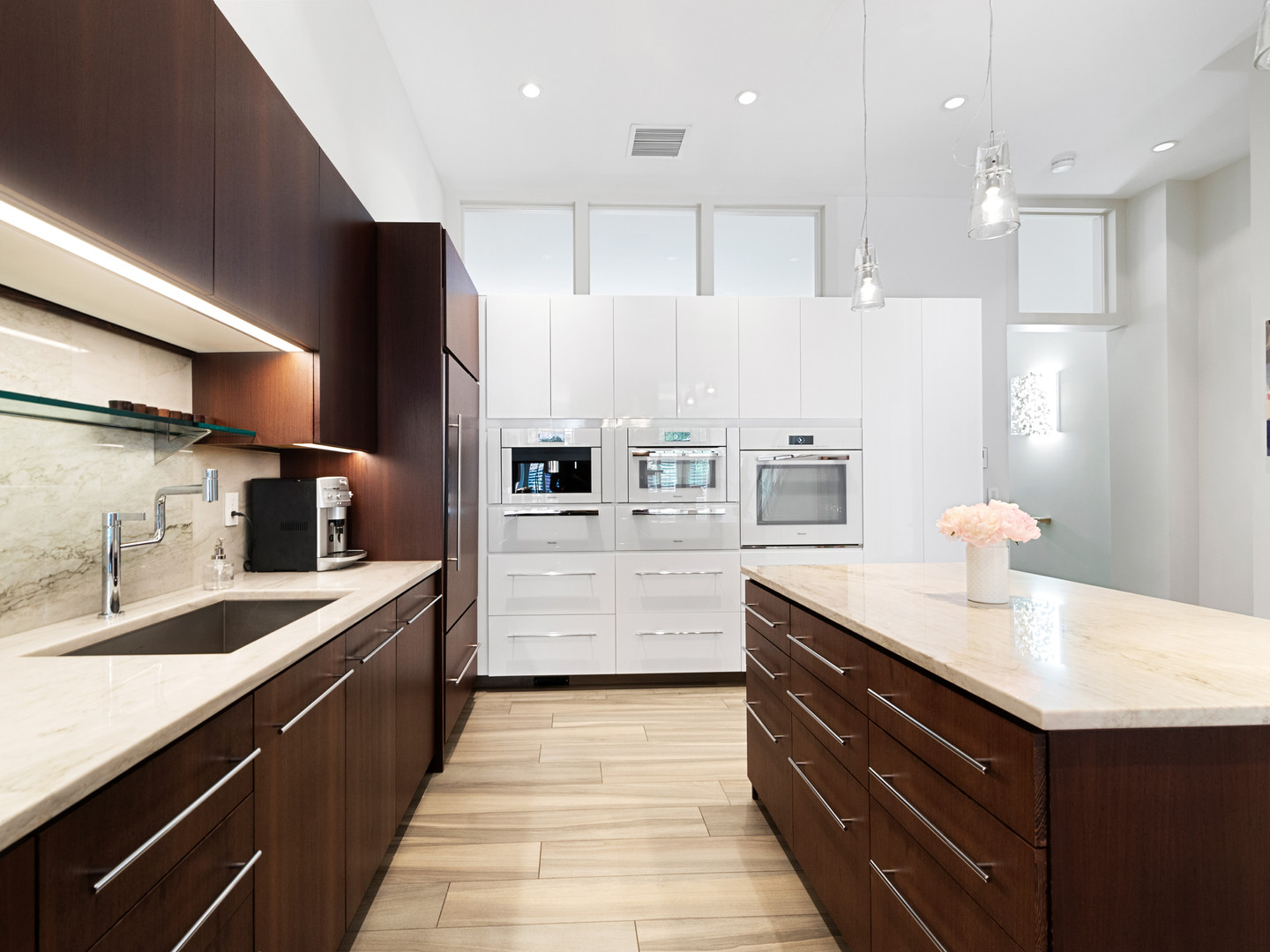 621 NW 11th Ave-10.jpg
