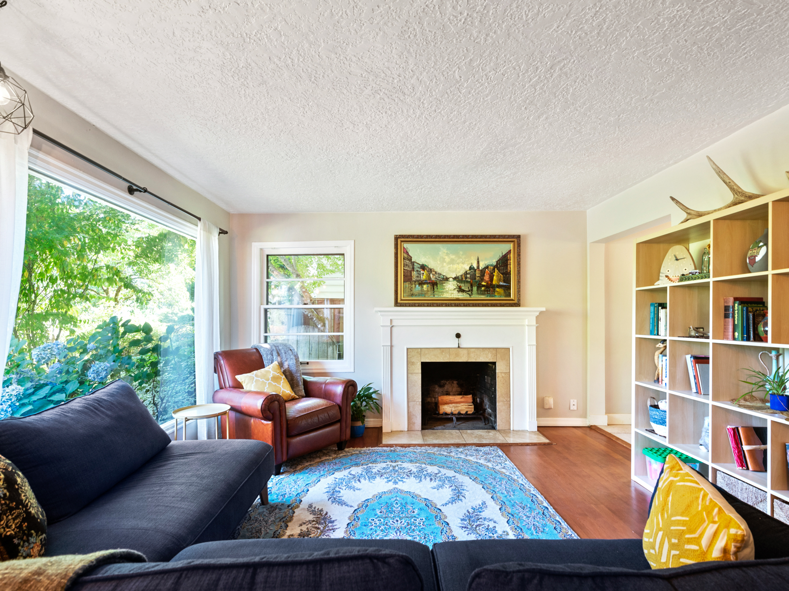 1216 SW Hume St (4 of 39)