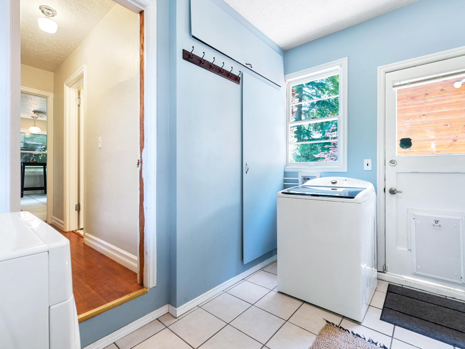 1216 SW Hume St (9 of 39)