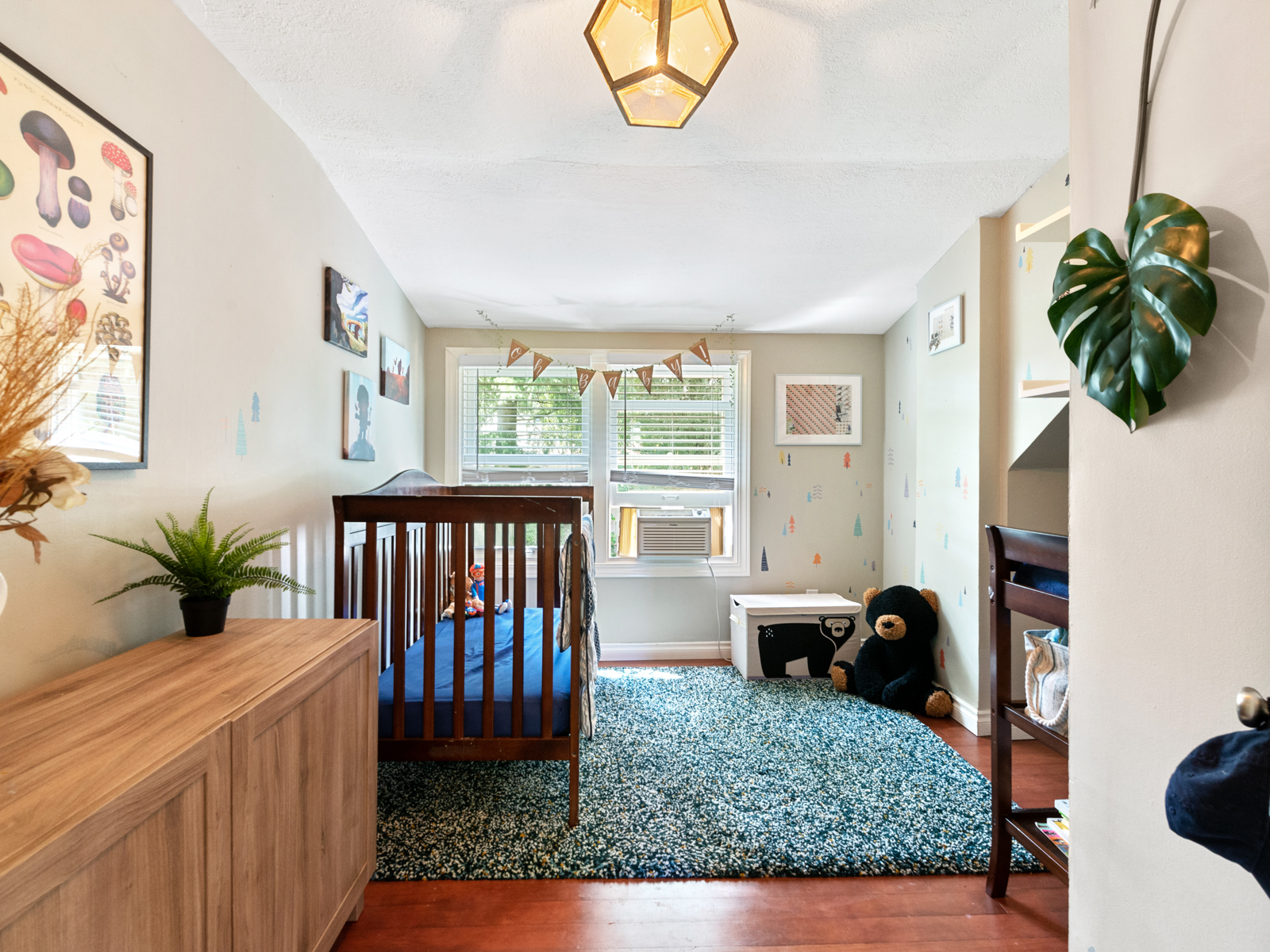 1216 SW Hume St (22 of 39)