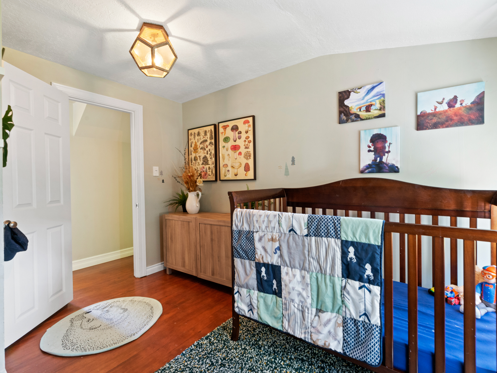 1216 SW Hume St (24 of 39)