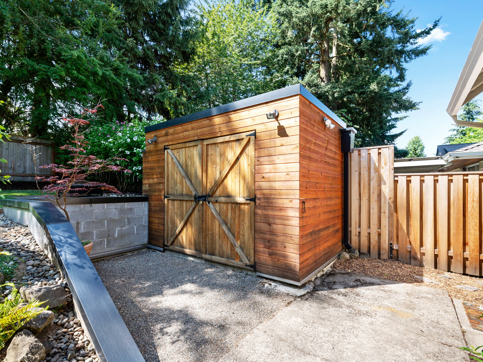 1216 SW Hume St (35 of 39)
