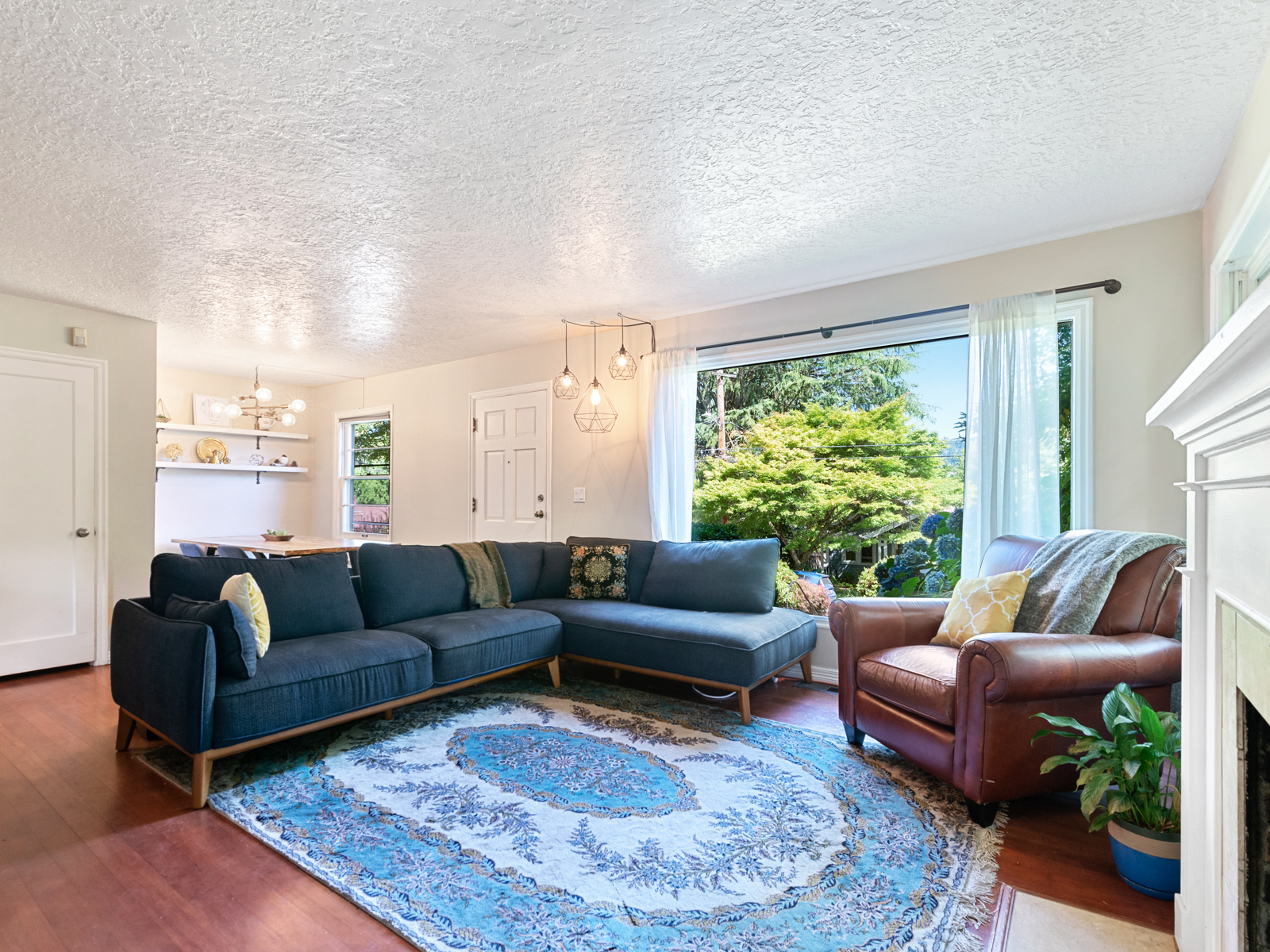 1216 SW Hume St (6 of 39)