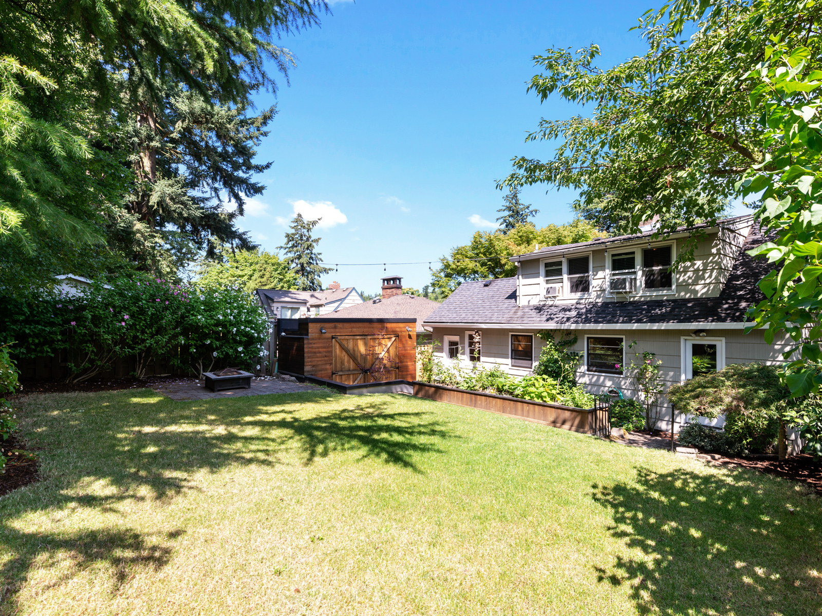 1216 SW Hume St (33 of 39)