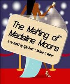 small madeline moore image.jpg