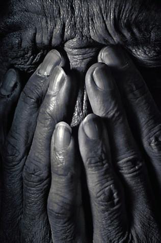 «Сокровенный» человек