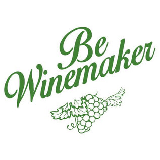 La vie de vin