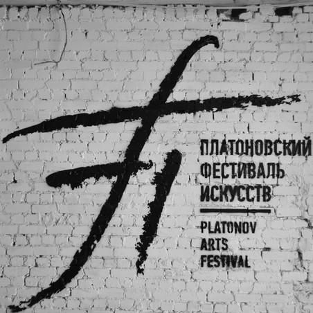 Топ-5 Платоновского фестиваля