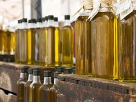 Essentiële oliën tegen kanker