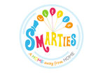 Little Smarties Logo Vector.png
