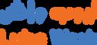 lube wash logo OG.png