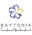 website-arabi-english.png