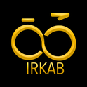 Irkab Logo.png