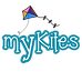 mykites logo-Recovered.png