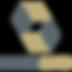 hibernate_logo_whitebkg_stacked_256px.pn