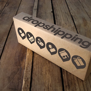 Is Drop Shipping Worth it ?Dropshipping Pros And Cons.
