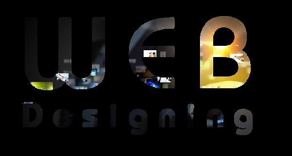 web-designingtext.png