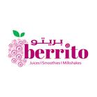 berrito_ksa.png