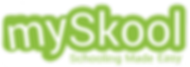 MySkool Logo