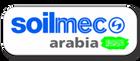 palmate_SOILMEC_PRODUCT_LIFECYCLE_manage
