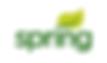 logo_spring_258x1511.png