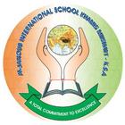 palmate_janoub_SCHOOL_MANAGEMENT_SOFTWAR