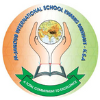 palmate_janoub_SCHOOL_MANAGEMENT_SOFTWAR