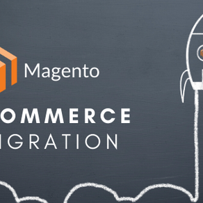 Things to be taken care in Magento Migration