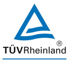 TUV-Rheinland_PROFESSION_SERVICE_PALMATE