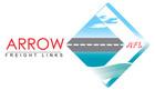 PALMATE_arrow_frieght_forward_company.jp