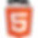 HTML_Logo.png